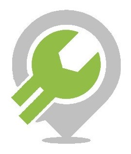 pin-location-fix-repair-icon-logo-design-element-can-be-used-as-as-complement-to-95599491