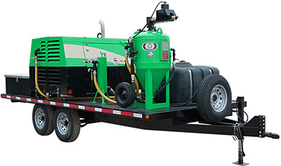 quincy-il-dustless-blasting-service